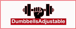 DumbellsAdjustable.com