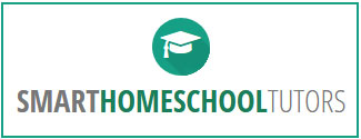 Smart Homeschool Tutors